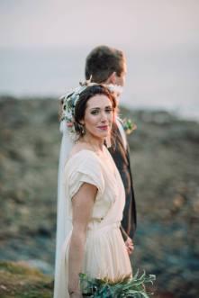 boho-cornwall-renewal-of-vows-liberty-pearl-photography-wedding-elopement_0112