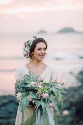 boho-cornwall-renewal-of-vows-liberty-pearl-photography-wedding-elopement_0114