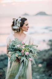 boho-cornwall-renewal-of-vows-liberty-pearl-photography-wedding-elopement_0115