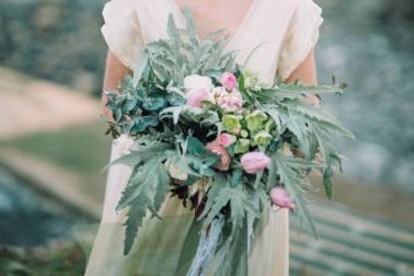 boho-cornwall-renewal-of-vows-liberty-pearl-photography-wedding-elopement