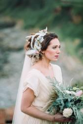 boho-cornwall-renewal-of-vows-liberty-pearl-photography-wedding-elopement_0117