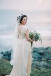 boho-cornwall-renewal-of-vows-liberty-pearl-photography-wedding-elopement_0118