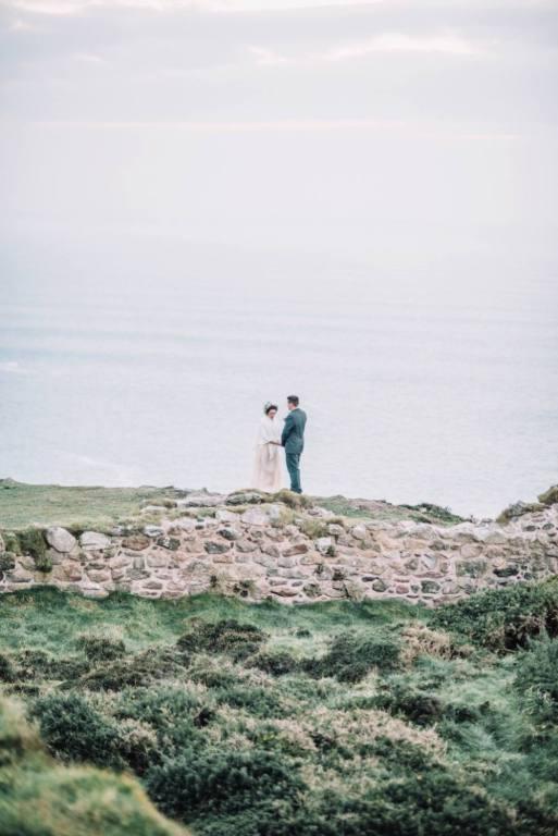 boho-cornwall-renewal-of-vows-liberty-pearl-photography-wedding-elopement_0122