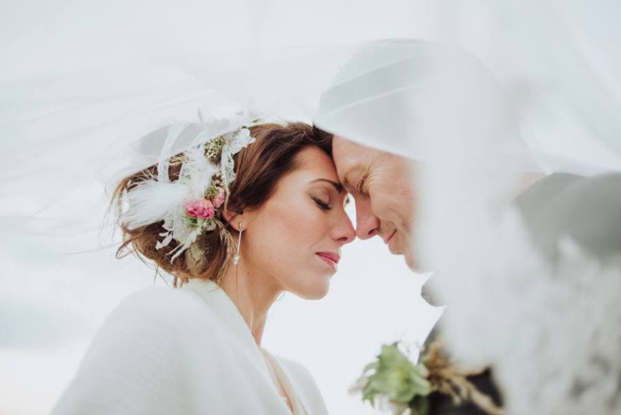 boho-cornwall-renewal-of-vows-liberty-pearl-photography-wedding-elopement_0126