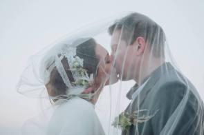 boho-cornwall-renewal-of-vows-liberty-pearl-photography-wedding-elopement_0127