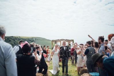 Liberty-Pearl-Photography-Wedding-Photographer-Devon-Cornwall-Unplugged-Plugged-Ceremonies