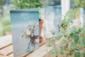 Liberty Pearl Associate Launch Deer Park Hotel Nicola Rowley Photography Devon Wedding Photographer -32