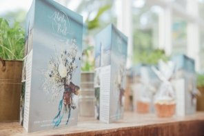 Liberty Pearl Associate Launch Deer Park Hotel Nicola Rowley Photography Devon Wedding Photographer -33