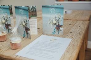 Liberty Pearl Associate Launch Deer Park Hotel Nicola Rowley Photography Devon Wedding Photographer -35