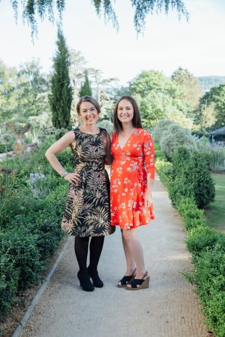Liberty Pearl Associate Launch Deer Park Hotel Nicola Rowley Photography Devon Wedding Photographer -43
