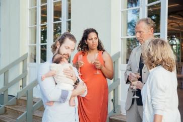 Liberty Pearl Associate Launch Deer Park Hotel Nicola Rowley Photography Devon Wedding Photographer -52
