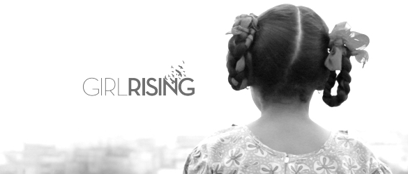 girl rising charity women in photography conference