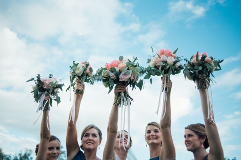 Deer Park Hotel Devon Wedding Photographer and videographer Liberty Pearl Photo and Film
