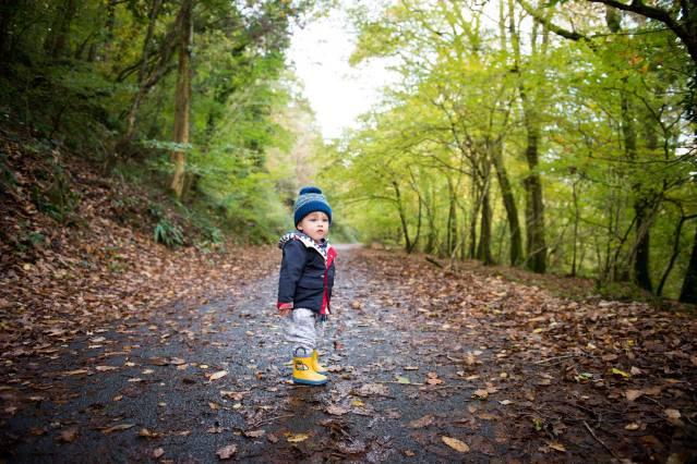 Family photo shoot natural documentary portraits Plymouth Devon Cornwall